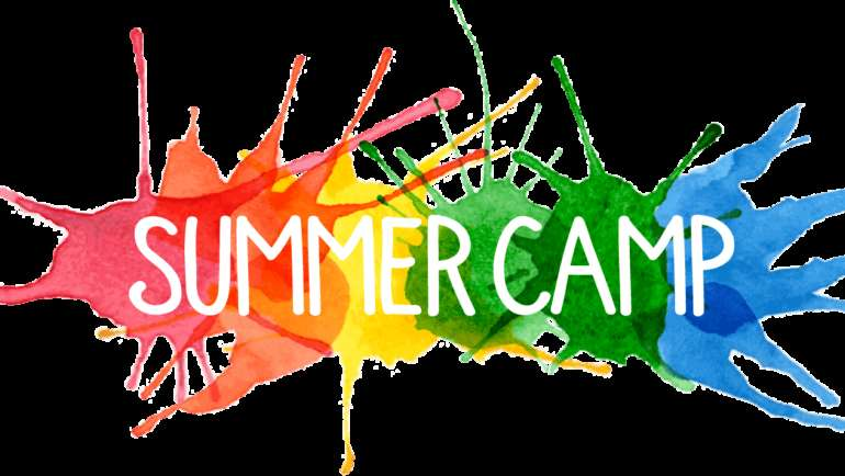 REGISTER NOW FOR OAKBROOK SUMMER CAMPS!